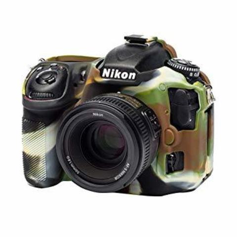 Чехол для фотоаппарата Discovered для Nikon D850
