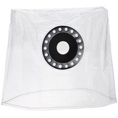Дождевик для фотоаппарата UN Camera Rain Coat Jumbo UN-5897