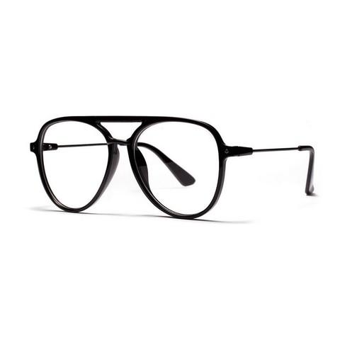Имиджевые очки 1339003i Черный