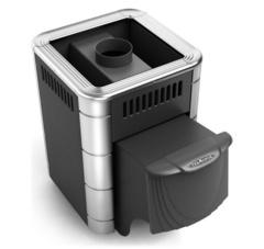Печь банная TMF Оса Carbon ДА антрацит НВ