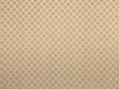 Жаккард Vivaldi Romb (Вивальди Ромб) 02