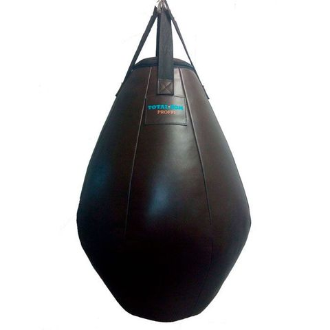Груша боксерская ГБКЧ бочка большая 50 кг
