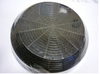 Комплект угольных фильтров для вытяжки Elica (Элика) MOD.47 F00478