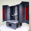 3D-принтер Phrozen Transform Standard Fast