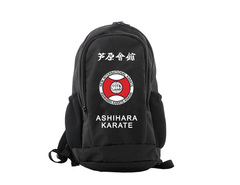 Рюкзак BFS - ASHIHARA-KARATE