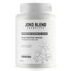 Альгинатная маска очищающая с углём Joko Blend 200 г (1)