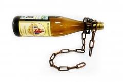 Подставка для бутылки «Цепь», фото 1