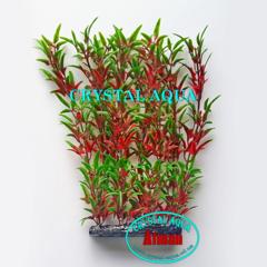 Растение Атман H-046A, 20см