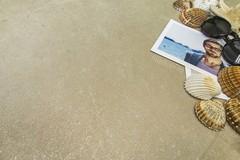 Кварц виниловый ламинат Fine Floor 1491 Stone Банг Тао