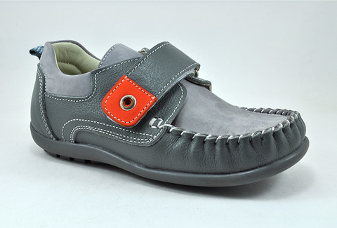 Мокасины Minitin ( Mini-shoes) 025-K-78-112-117