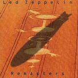Led Zeppelin / Remasters (2CD)