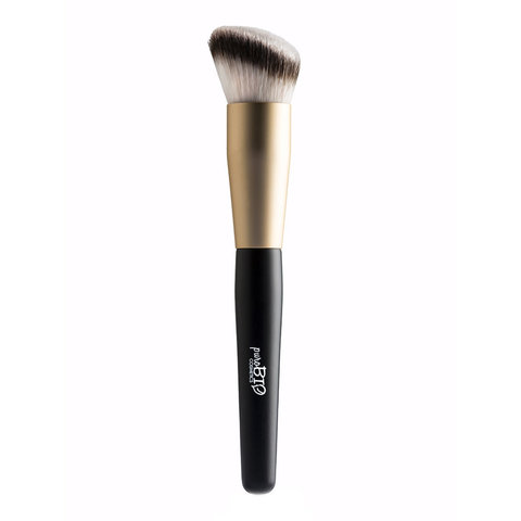 PuroBio - Кисть 11 для румян / brush