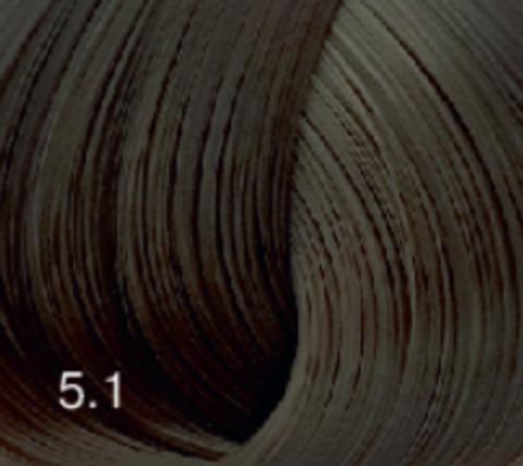 5.1 Бутикле 100 мл краска для волос