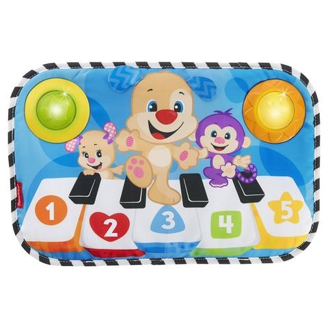 Подвесная игрушка Пианино напрокат
