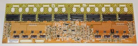 4H.V1448.291 /B1 инвертор телевизора ViewSonic