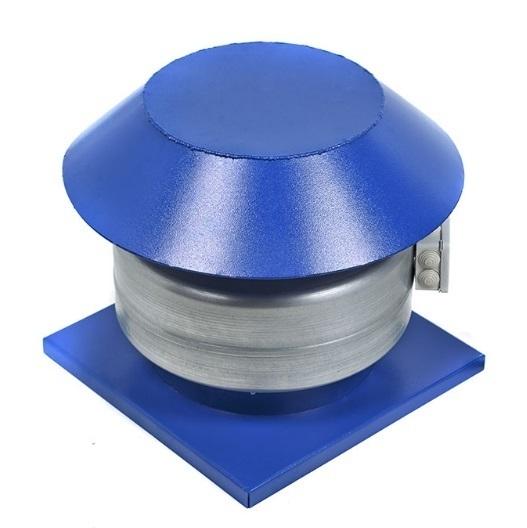 Крышные вентиляторы Крышный вентилятор Ванвент ВКВ-К 250Е 000.jpg