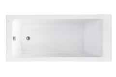 Ванна прямоугольная 170x70 см Roca Easy ZRU9302905 фото