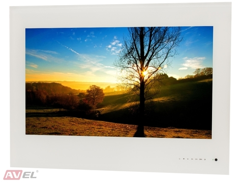 Встраиваемый телевизор AVEL AVS320SM (Optiwhite)
