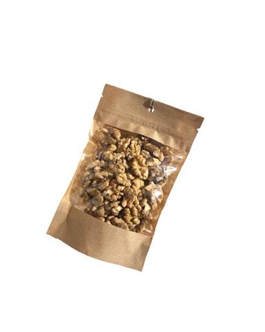 Грецкий орех сушёный