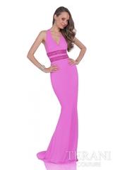 Terani Couture 1612P0594