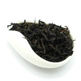 Чай Шуйсянь вид-3