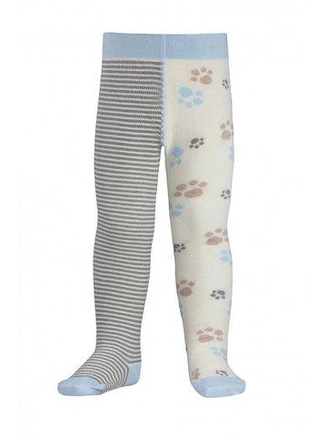 Детские колготки Tip-Top 14С-79СП Весёлые Ножки рис. 356 Conte Kids