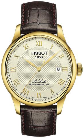 Tissot T.006.407.36.263.00
