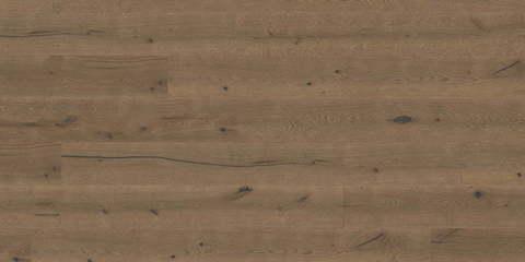 Паркетная доска Quick Step Massimo Дуб тёмный шоколад промасленный экстра матовый MAS3564S