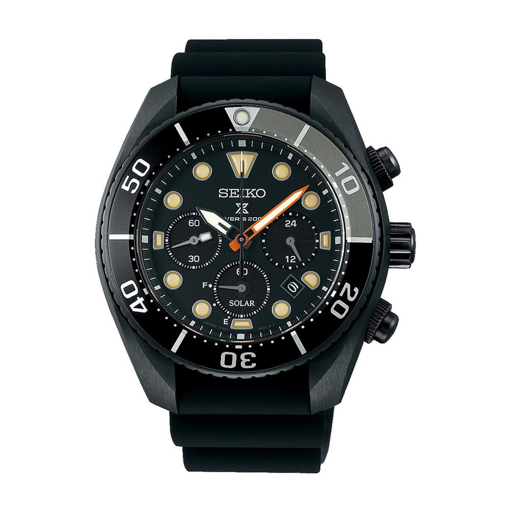 Наручные часы Seiko — Prospex SSC761J1