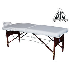 Массажный стол DFC NIRVANA Relax (TS20112_B)