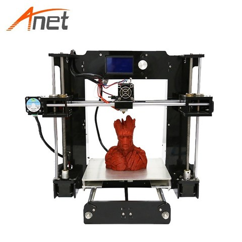 ANET A6 2004LCD