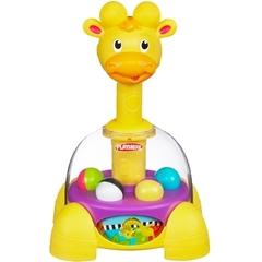 Hasbro Playskool Развивающая игрушка Юла (39972H PLA)