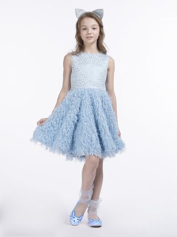 Нарядное платье (арт.29053)