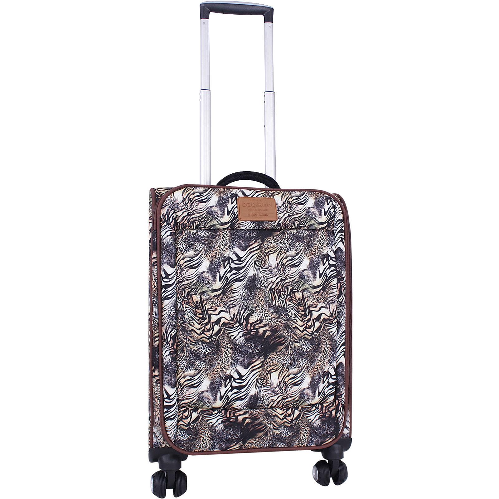 Дорожные чемоданы Чемодан Bagland Марсель 36 л. сублимация 725 (0037966194) IMG_5769суб725-1600.jpg