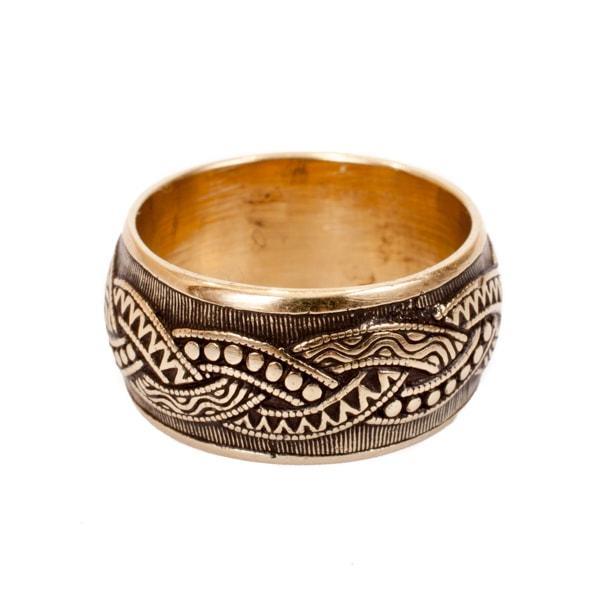 Кольца Триединство кольцо RH_00629-2-min.jpg
