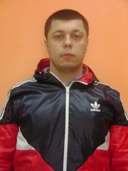 Карпачев Евгений Анатольевич