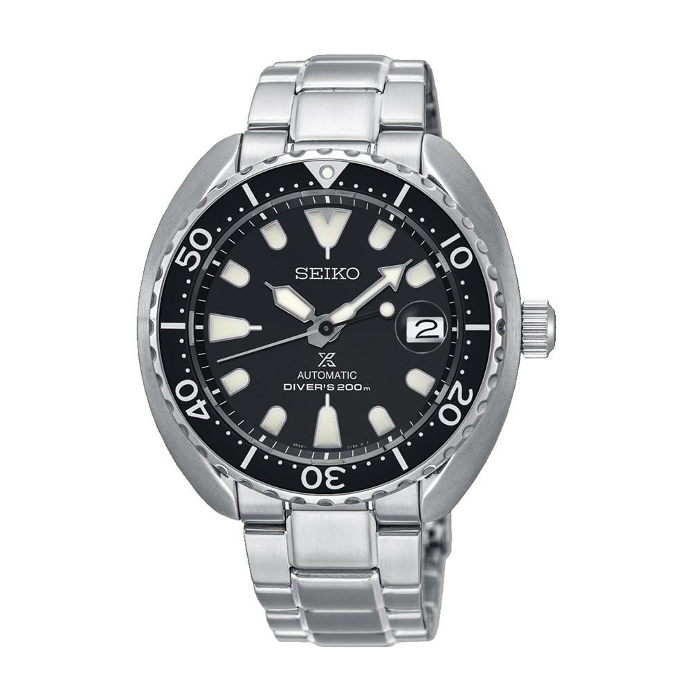 Наручные часы Seiko — Prospex SRPC35K1