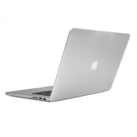 Чехол Macbook Pro Retina 13 - пластиковый матовый