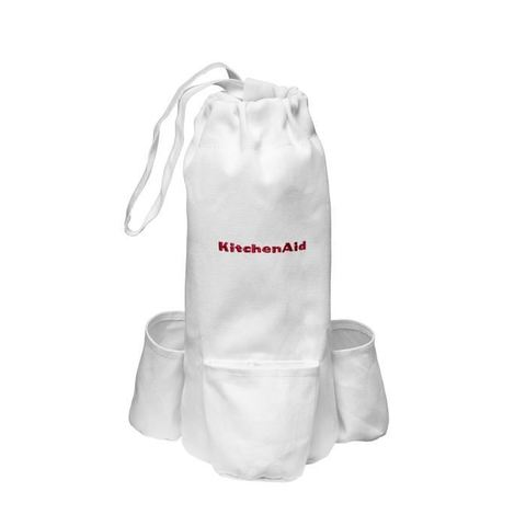 Блендер KitchenAid 5KHB2531EWH БЕЛЫЙ
