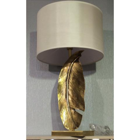 Настольная лампа Sofra