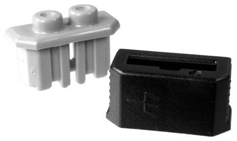 HB-NX30 (y2ss98030)