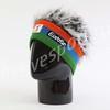 Картинка шапка Eisbar viva sp 623