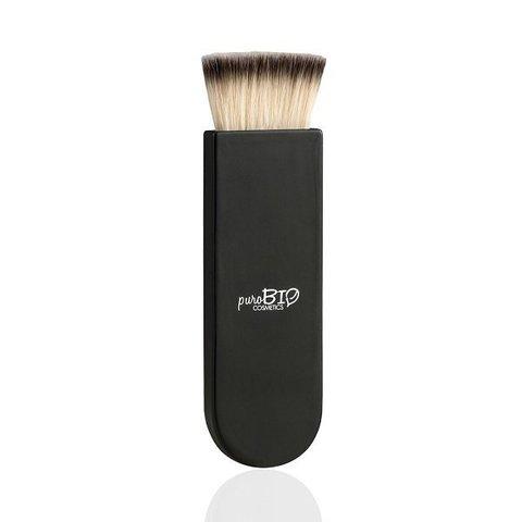 PuroBio - Кисть 12 для хайлайтера / brush