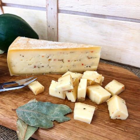 Сыр капрезе, 300 г