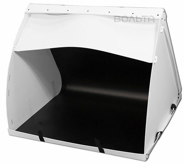Фотобокс Simp-Q XL форум