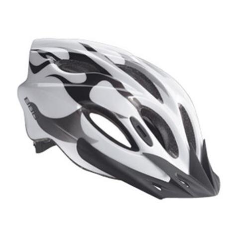 Картинка велошлем BBB BHE-34