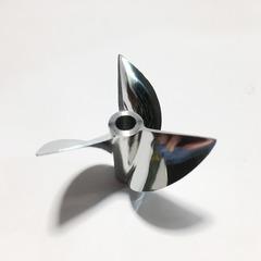 SAW V942/3R  propeller stainless steel