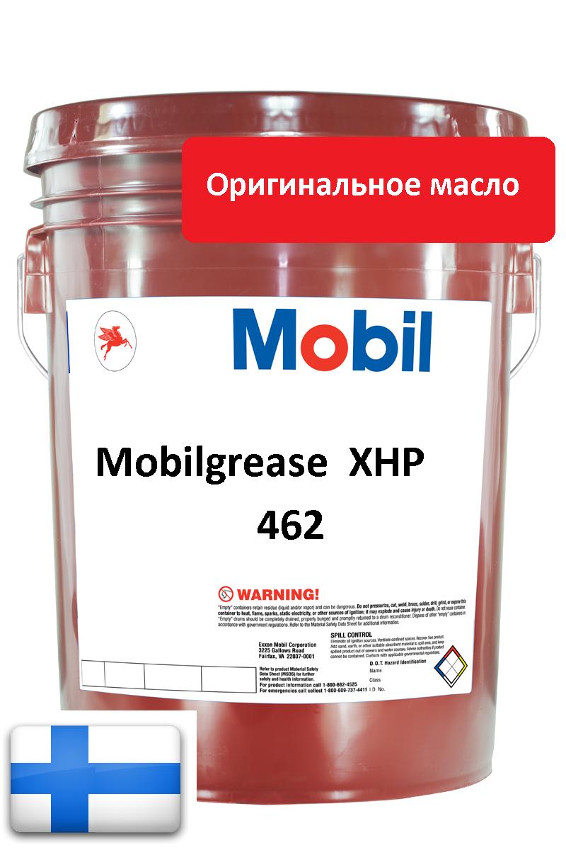 Mobil MOBIL Mobilgrease XHP 462 mobil-dte-10-excel__2____копия___копия.png
