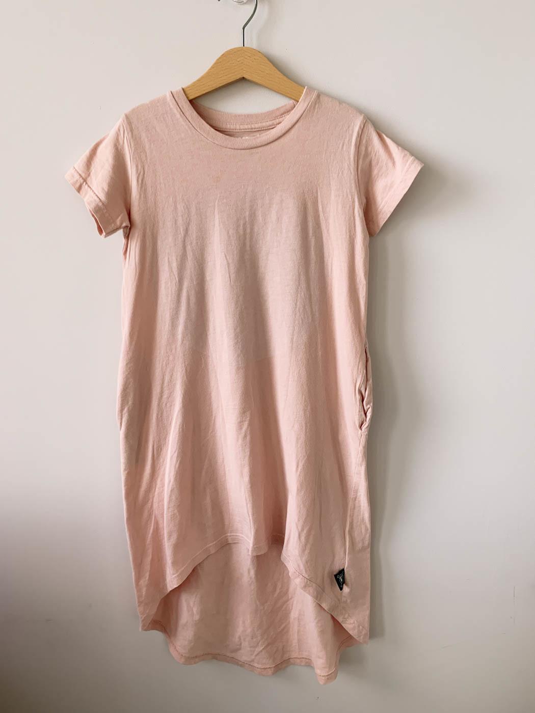 Платье Nununu