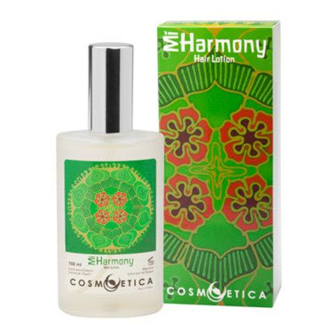 Лосьон для волос Mi Harmony Cosmoetica, 100 мл